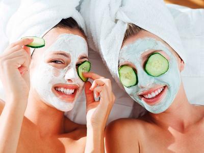 #FORUM Sabun wajah or masker yang cocok untuk membersihkan pori-pori apaan sih?? biar ga jerawatan gitu..