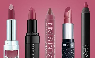Mau Pakai Baju Warna Pastel? Sempurnakan Dengan Warna-Warna Lipstick Ini