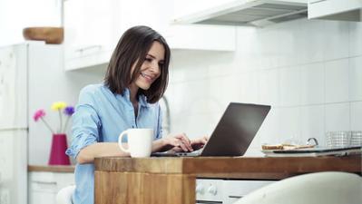 Enggak Perlu Bingung Mengisi Waktu, Ini 5 Pekerjaan yang Bisa Kamu Lakukan Saat Cuti Hamil!