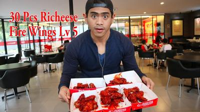 Bikin Ngiler! Ini 6 Channel YouTube Food Vlogger Ini Wajib Kamu Subscribe!