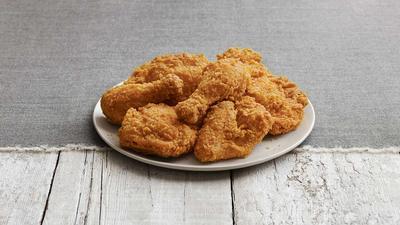 Ternyata Ini 8 Rasa Ayam KFC yang Pernah Ada di Indonesia, Sudah Coba Semua Belum?