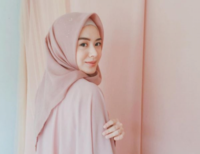 #FORUM Boleh Gak Sih Memakai Hijab Setelah Keramas?