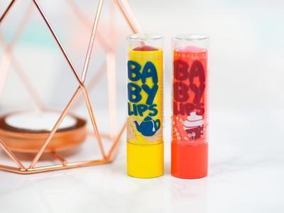 #NEWS Ini Dia Rekomendasi Lip Balm Drugstore Product yang Wajib Banget Kamu Coba!