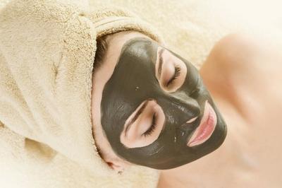 #NEWS Wow, Ini Dia Masker Wajah Lokal dengan Harga dibawah Rp 50.000