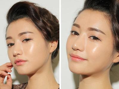 #FORUM Apa sih Skincare untuk Mengurangi Minyak di Wajah?