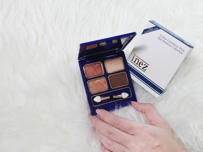 Enggak Perlu Bingung, Ini Cara Menggunakan Inez Kosmetik Agar Cantik Paripurna!