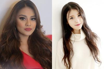 #FORUM Menurut Kalian, Apa Bedanya Gaya Make up Korea dan Indonesia?