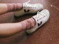 #FORUM Kamu lebih Suka Pakai Wages atau Sneaker saat Weekend?