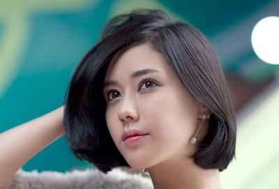 #FORUM Sis, Bantu Aku dong Rekomendasi Pembasmi Kutu Rambut yang Ampuh