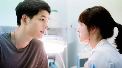#FORUM Apa sih Korean Drama Pertama yang Kamu Tonton?