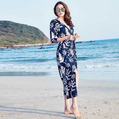 #FORUM Rekomendasi Fashion Pantai dong...
