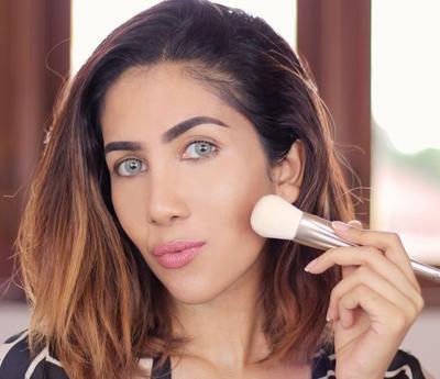 Wow! 8 Produk Makeup Lokal Ini Harganya di Bawah 30 Ribu Lho!