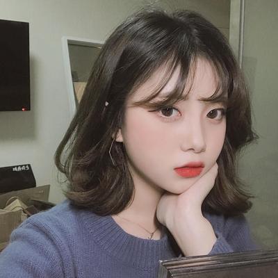 Deretan Hal-hal Ini Sering Banget Dirasakan Oleh Wanita Pemilik Rambut Pendek!
