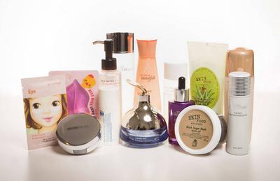 #FORUM Rekomendasi Online Shop untuk Skincare dong...