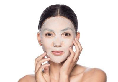 #FORUM Gimana sih Cara Pakai Sheet Mask yang Benar?
