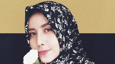 #FORUM Apa Pendapat Kalian tentang Hijab Hally by Awkarin?