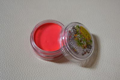 #FORUM Review Sariayu Marshmallow Blush On