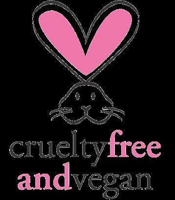 #FORUM Ada gak Komunitas/Grup WA untuk Vegan, Animal Cruelty-Free and Halal Makeup?