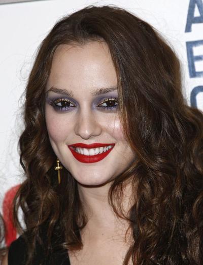 Ada-ada Saja, Ini Artis Cantik dengan Makeup yang Enggak Banget Saat Menghadiri Acara Bergengsi Hollywood!