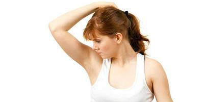 #FORUM Gimana Cara Menghilangkan Bau Badan?