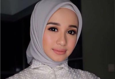 #FORUM Siapa Artis Indonesia yang Menjadi Inspirasi Gaya Hijabmu?