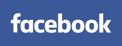 #FORUM Masih adakah yang Pakai Facebook?