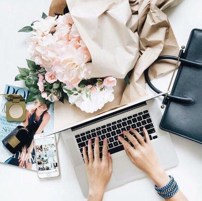 Sampai Bisa Kehilangan Kesabaran, 10 Hal Ini Paling Sering Dirasakan Admin Media Sosial
