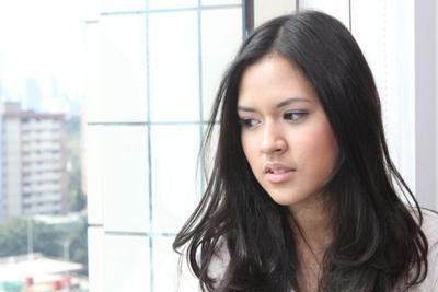 #FORUM Siapa Artis Indonesia yang Cantik tanpa Makeup?