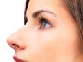 #FORUM Bagaimana Cara Membuat Hidung Mancung Alami?
