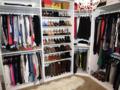 #FORUM Lebih Suka Koleksi Baju atau Sepatu atau Tas?