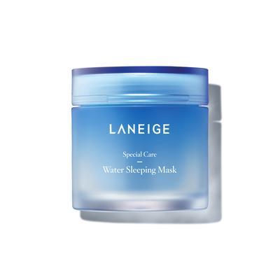#FORUM Adakah Produk Lokal yang Mempunyai Kualitas seperti Laneige?