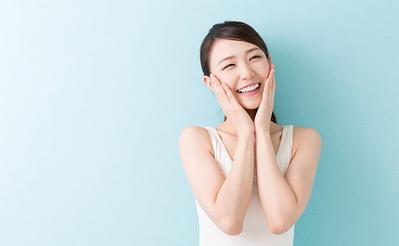 Skin Care Whitening dan Brightening Ternyata Hasilnya Tidak Sama, Inilah yang Jadi Perbedaannya!