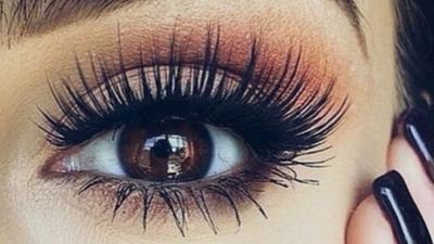 #FORUM Eyelash Extension itu Bahaya atau gak?