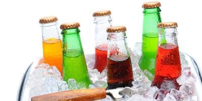 #FORUM Bolehkah Minum Soda Saat Menstruasi?