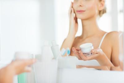 Kapan Saatnya Mengganti Skin Care?