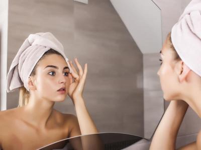 7 Rekomendasi Merek Sheet Mask untuk Pilihan Ampuh Mencerahkan Kulit Kusam