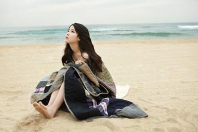 #FORUM Rekomendasi BB cream Tahan Lama untuk Travelling