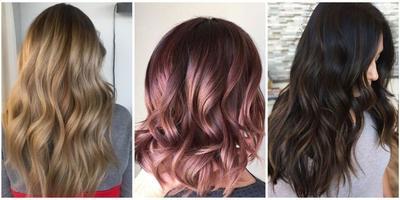 Agar Tetap Sehat dengan Warna Rambut yang Awet, Perawatan untuk Rambut Diwarnai Ini Wajib Kamu Tahu
