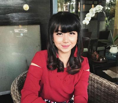 Yuk, Bongkar 7 Fakta Tentang Ghea, Salah Satu Finalis Indonesian Idol 2018 Paling Menarik Perhatian!