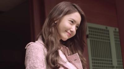 #FORUM Siapa Penerus Yoona Menurutmu?