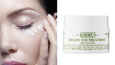Pilih Eye Cream Sesuai Kebutuhan