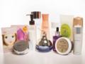 #FORUM Rekomendasi Online Shop yang Jual Skincare Korea Asli dong...