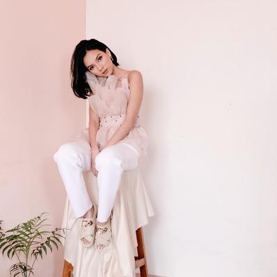 Dari Kasual Hingga Anggun, Gaya Selebgram Nazla Alifa Ini Bisa Jadi Pilihan Kamu dalam Memilih Pakaian