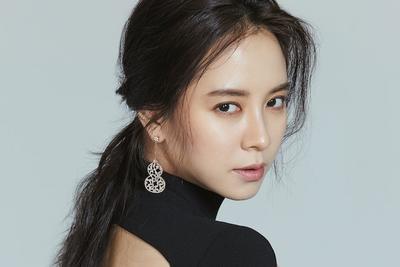 Anti-Mainstream, Rupanya Para Aktris Korea Ini Cantik Alami Tanpa Mencoba Operasi Plastik