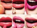 Duh, 4 Warna Lipstik Ini Ternyata Cenderung Bikin Gigi Terlihat Kuning Lho!