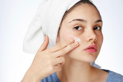 Produk Skin Care Ini Wajib Kamu Pakai Ke Sekolah Lho, Jangan Lupa Ya!