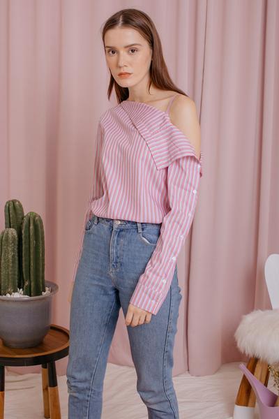 Belanja Baju Stylish di 4 Toko Online Ini, Siap-siap Tampil ala Fashion Blogger!