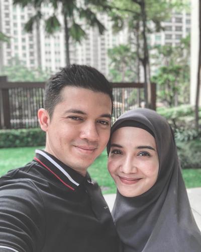 Enggak Usah Ribet, Ini Lho Gaya Hijab Yang Ternyata Disukai Pria