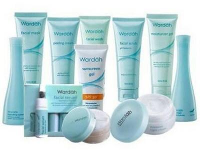 #FORUM Produk Make up yang Halal Selain Wardah, Apa saja?