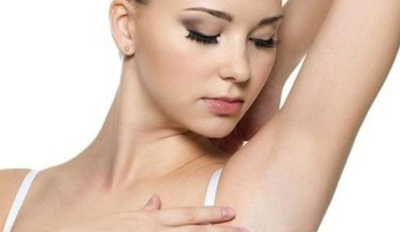#FORUM Rekomendasi Deodoran untuk Mencerahkan Ketiak